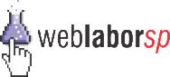 Weblabor - Materias Didaticos